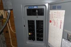 SAM_0350-400x300