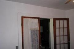 IMG_6515-400x300